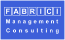 Fabrici | Management | Consulting Logo